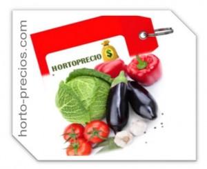 horto-precios.com